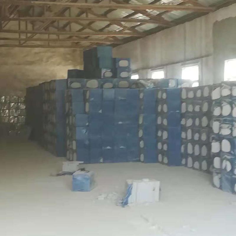 恒顺保温|江西水泥发泡板厂家|江西水泥发泡板采购