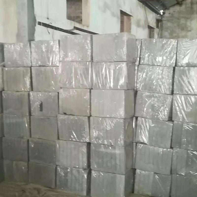 恒顺保温|江西水泥发泡板品牌|水泥发泡保温板质量