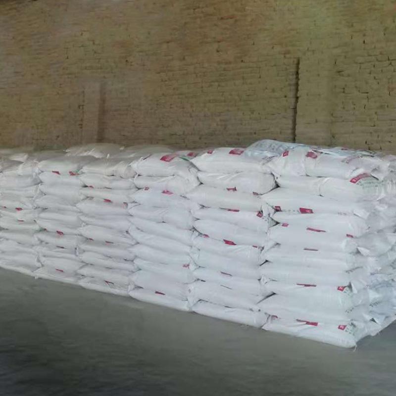 抚州|无机活性保温材料|水泥发泡保温板批发