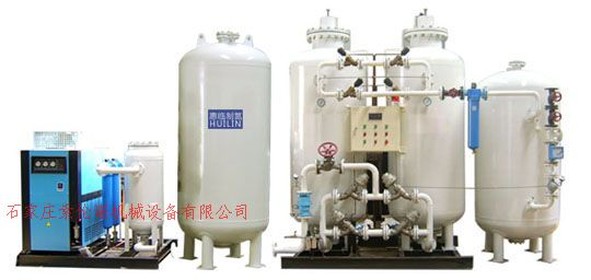 邯郸|工业PSA制氮机|制氮机配件