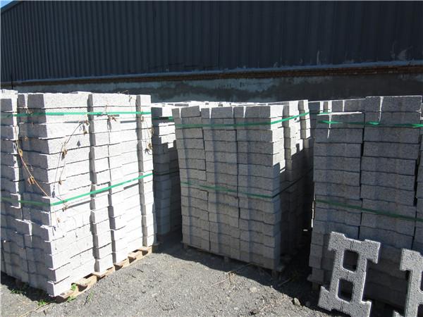 天津水工砖公司