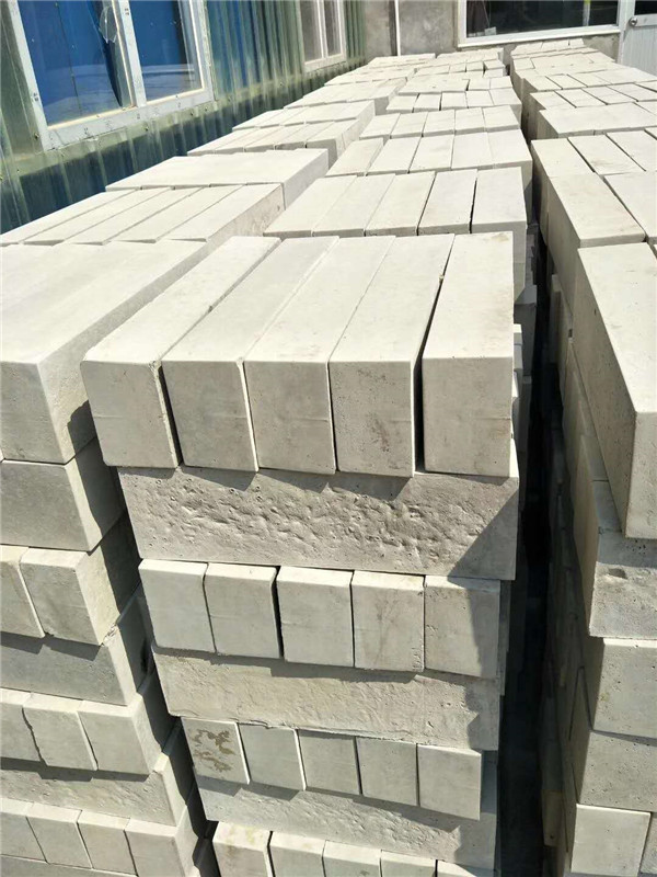 北京路缘石价格