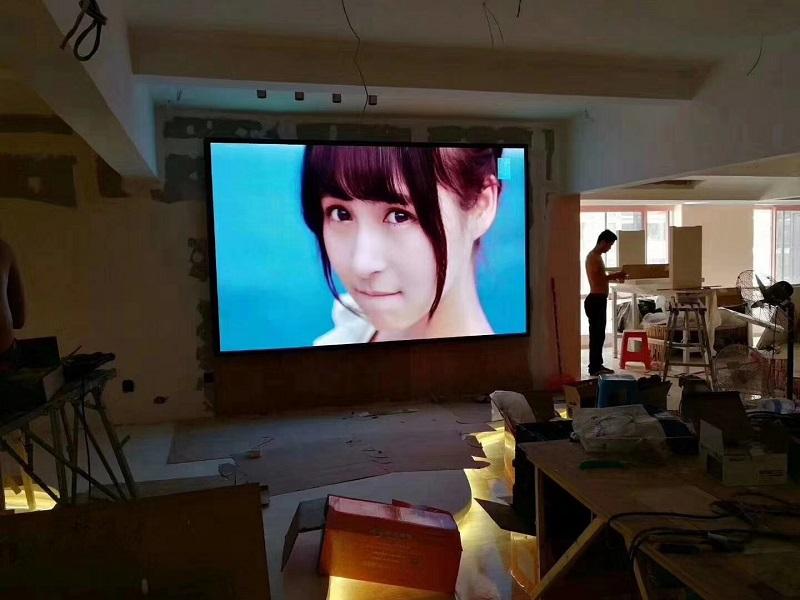 大理|楚雄LED大屏幕|昆明LED電子屏