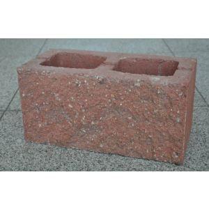 【北京劈裂砌块】劈裂砖价格_劈裂砖批发