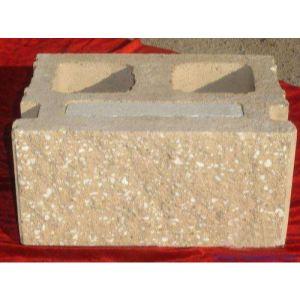 霹雳砌块_霹雳砌块价格_优质霹雳砌块批发