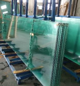 哈爾濱市道外區博雅玻璃加工廠(必途推薦)