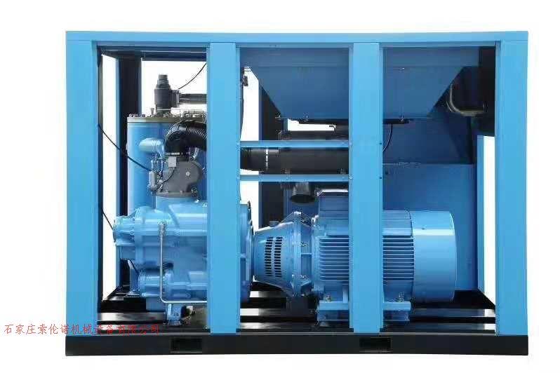 石家庄|河北螺杆空气压缩机|河北螺杆空压机品牌
