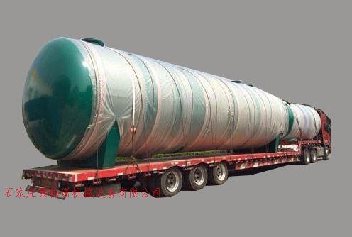 衡水|碳钢/不锈钢储气罐|石家庄氧气氮气罐代理