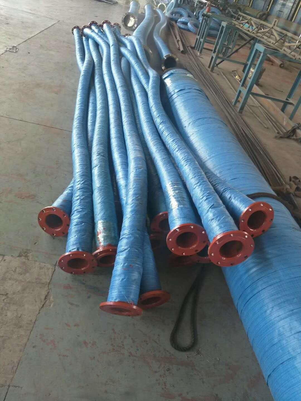 湖南|高壓膠管|大口徑高壓耐磨膠管廠家批發