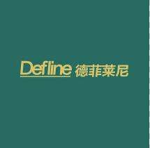 長沙德菲萊尼木業有限公司(必途推薦)