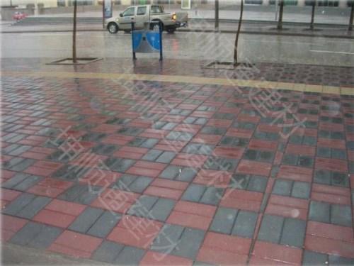 北京|渗水砖制造|渗水砖制造品牌