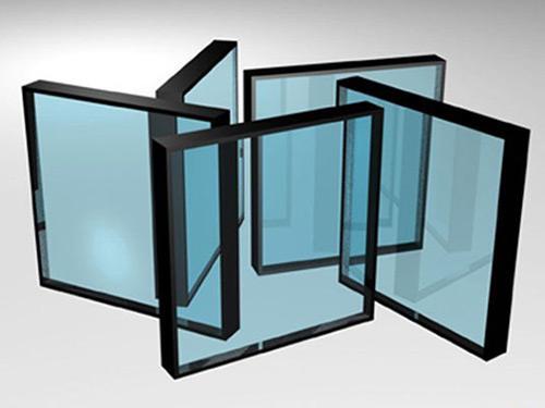 博雅玻璃|哈尔滨中空玻璃|哈尔滨中空玻璃销售