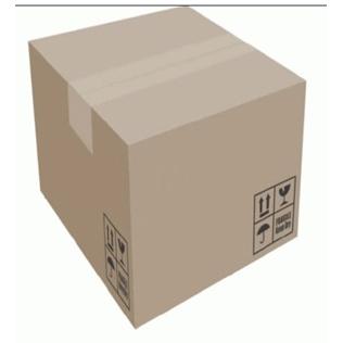 全能包装 湖南纸箱品牌 牛皮纸箱质量