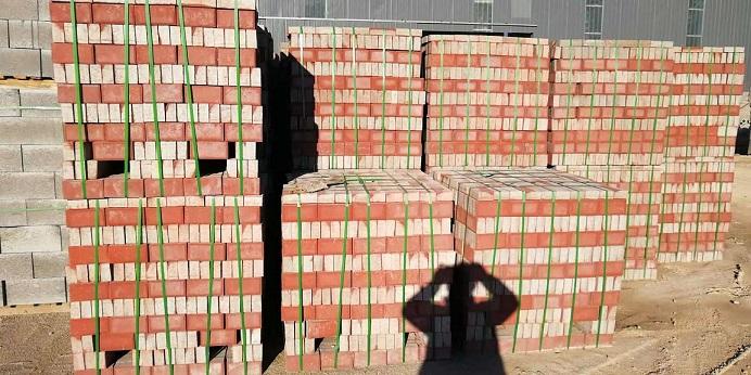 100×200×60面包砖