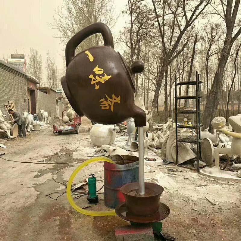 曲阳|河北雕塑厂家|曲阳雕塑厂