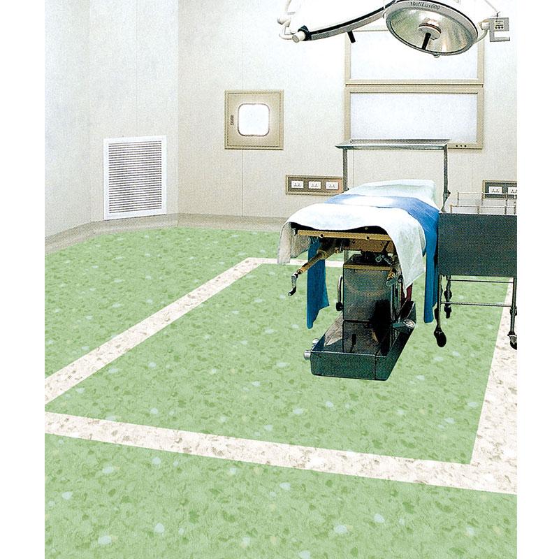 厚舍建材|塑胶地板|塑胶地板