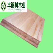 丰锦树建材|板材十大品牌|江西生态板品牌