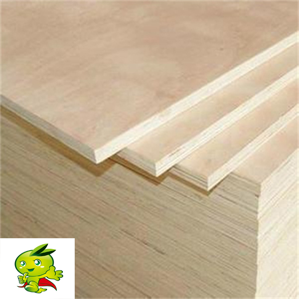 丰锦树建材|免漆板十大品牌|浙江生态板价格