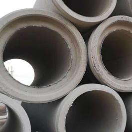 唐山承插口水泥排水管