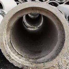 企口水泥管加工