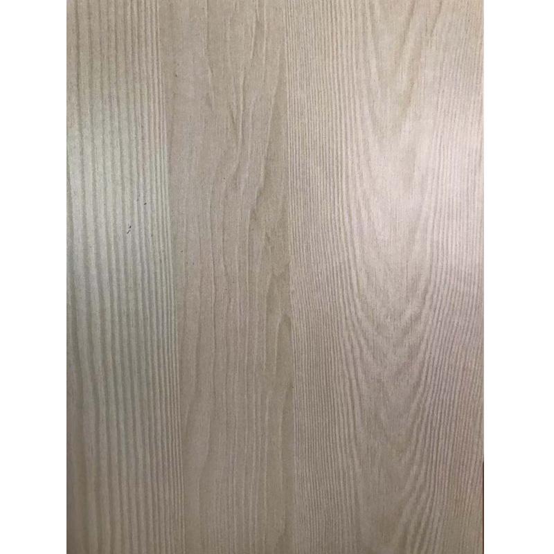 聚湘木业|聚湘板材采购|笨笨猫板材批发