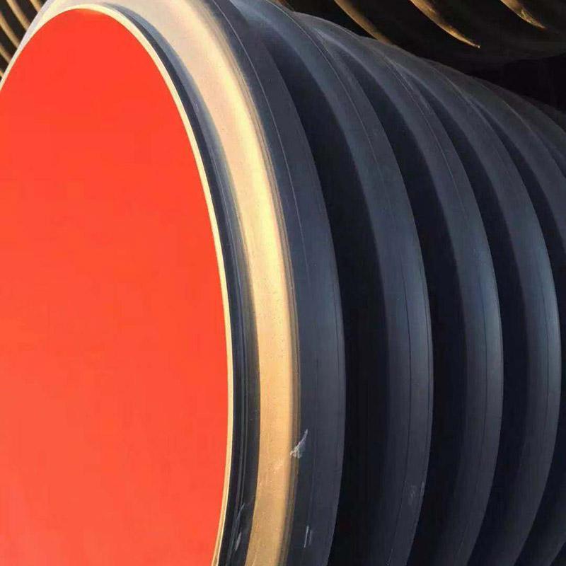 涞冠管业|哈尔滨碳素管价格|哈尔滨碳素管厂家