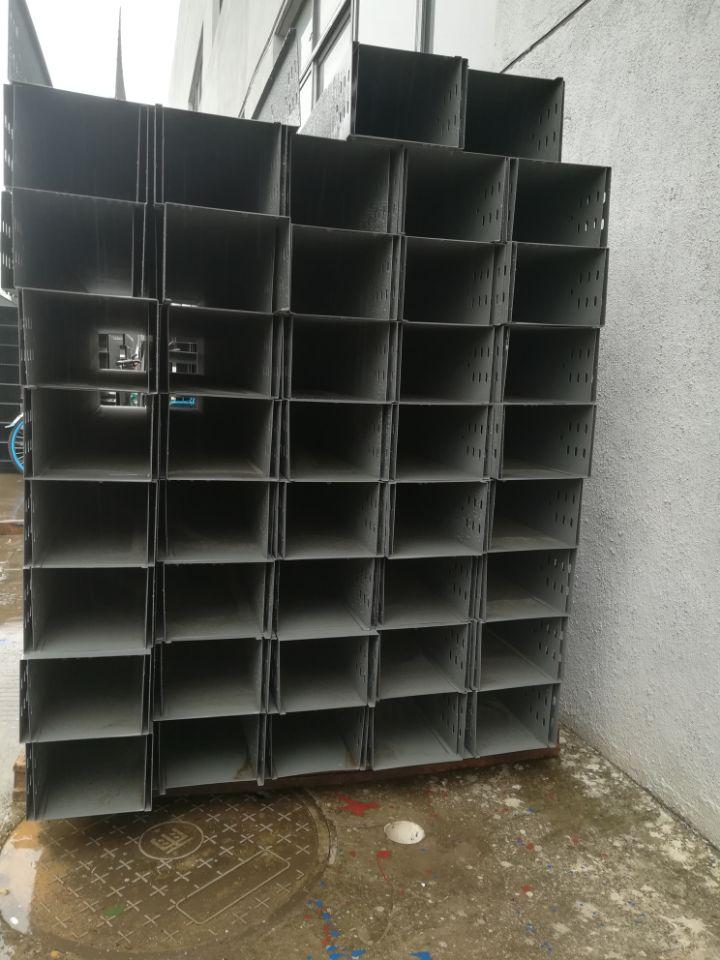 祖强电气|江西母线槽价格|南昌母线槽品牌