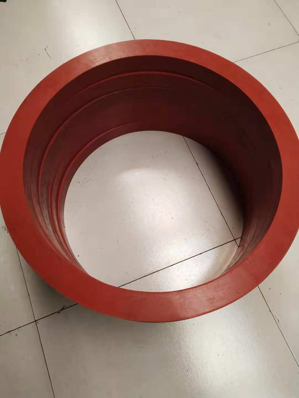 山西|橡胶密封圈|橡胶密封圈加工