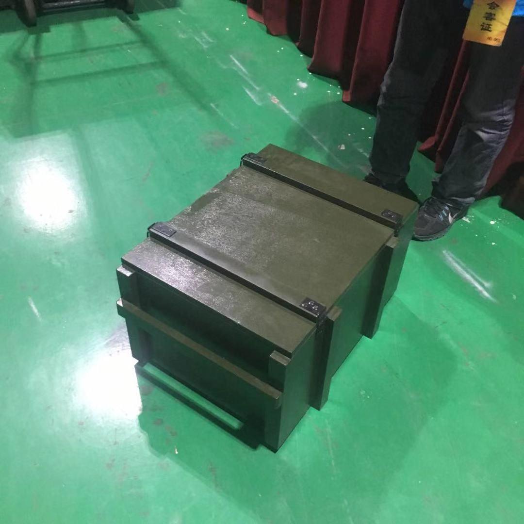 北京加工军用品木箱包