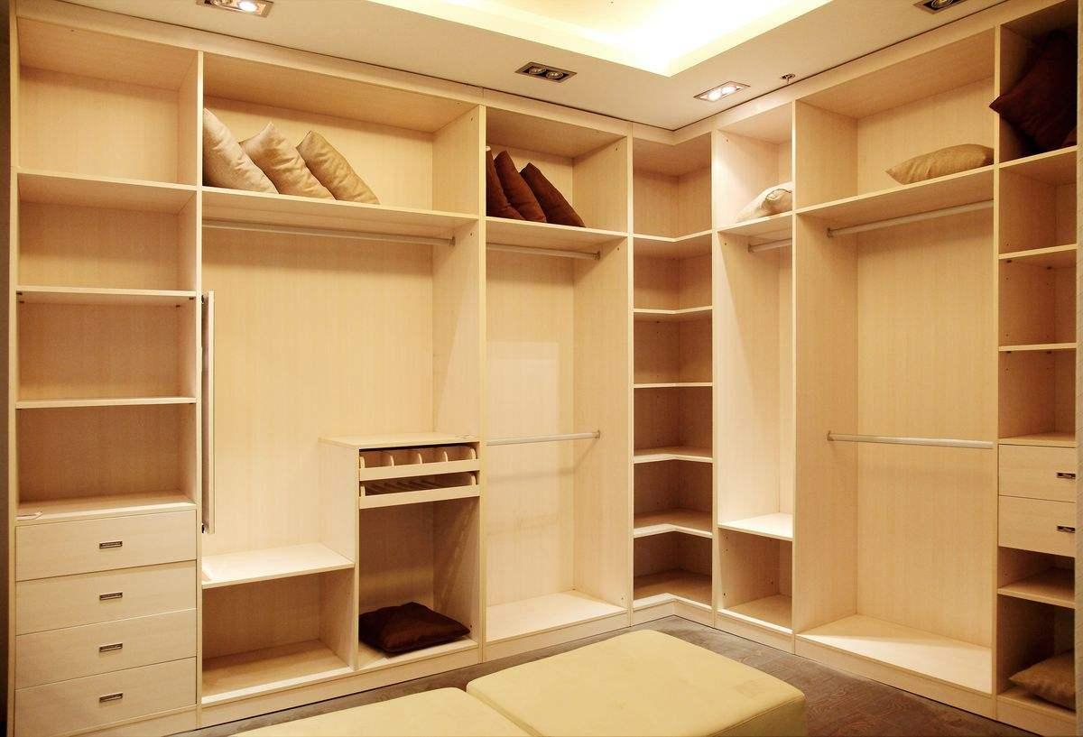 丰锦树 中国材料十大品牌 江西指接板