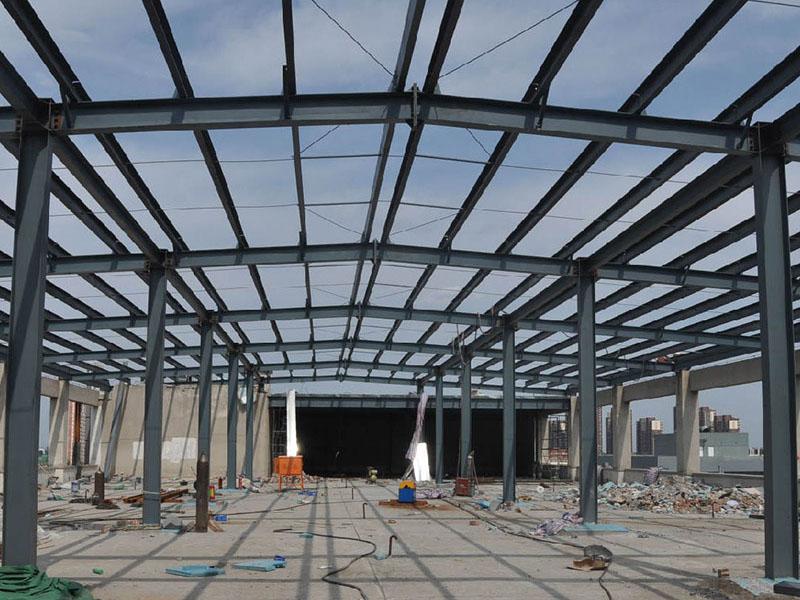 郑州钢结构,郑州钢结构批发,