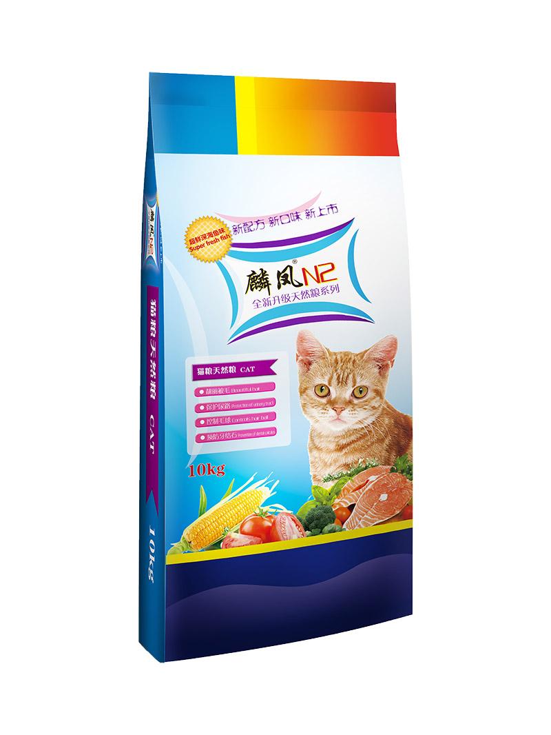 石家庄|宠物食品|猫粮