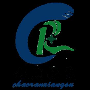 河北超然橡塑制品有限公司(必途推荐)