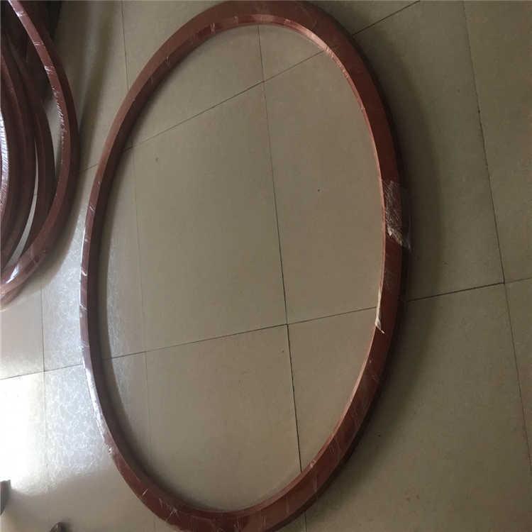 金泰鸿丞|北京橡胶制品批发|山西橡胶制品生产厂