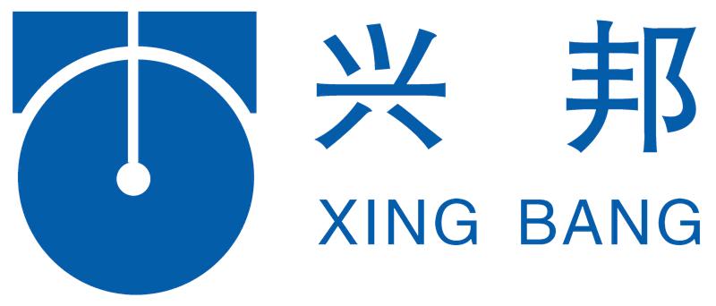 唐山兴邦管道工程设备有限公司(必途推荐)
