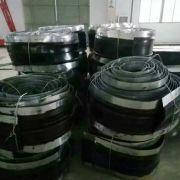 江西|鋼邊橡膠止水帶生產廠家|鋼邊橡膠止水帶供應商