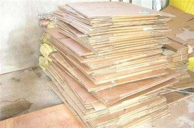 二雷|【废纸箱回收】——二雷废品回收公司|绍兴废铁回收