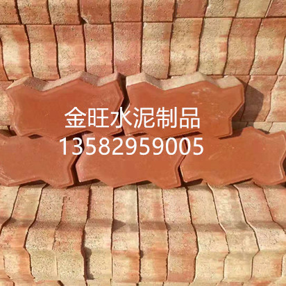 唐山s砖报价