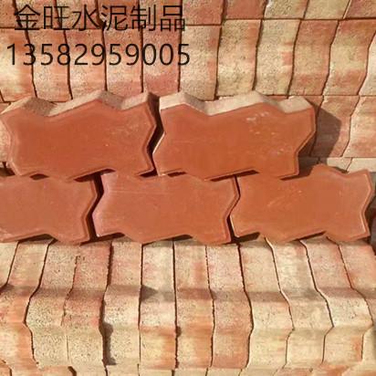 唐山s砖专卖