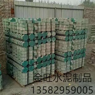 草坪砖生产厂