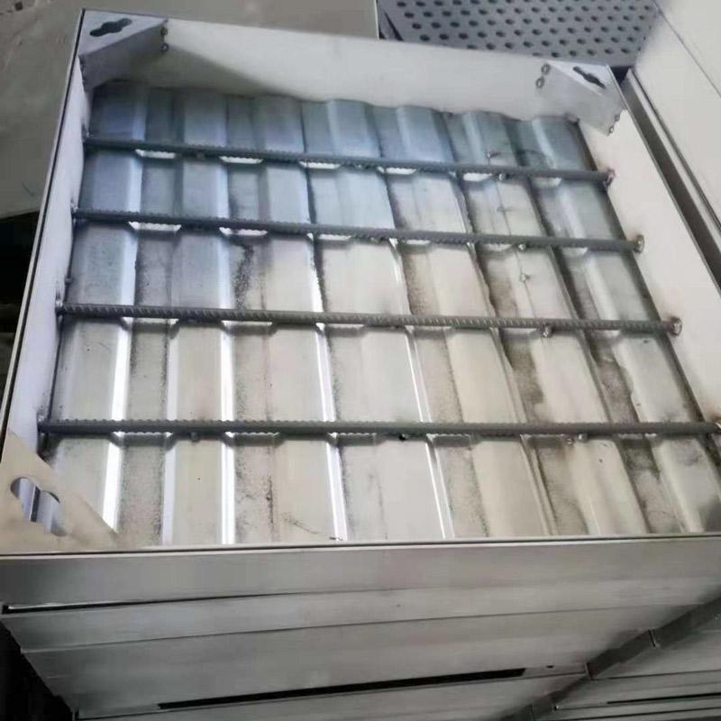 钢展不锈钢|邢台隐形井盖厂家|不锈钢隐形井盖采购
