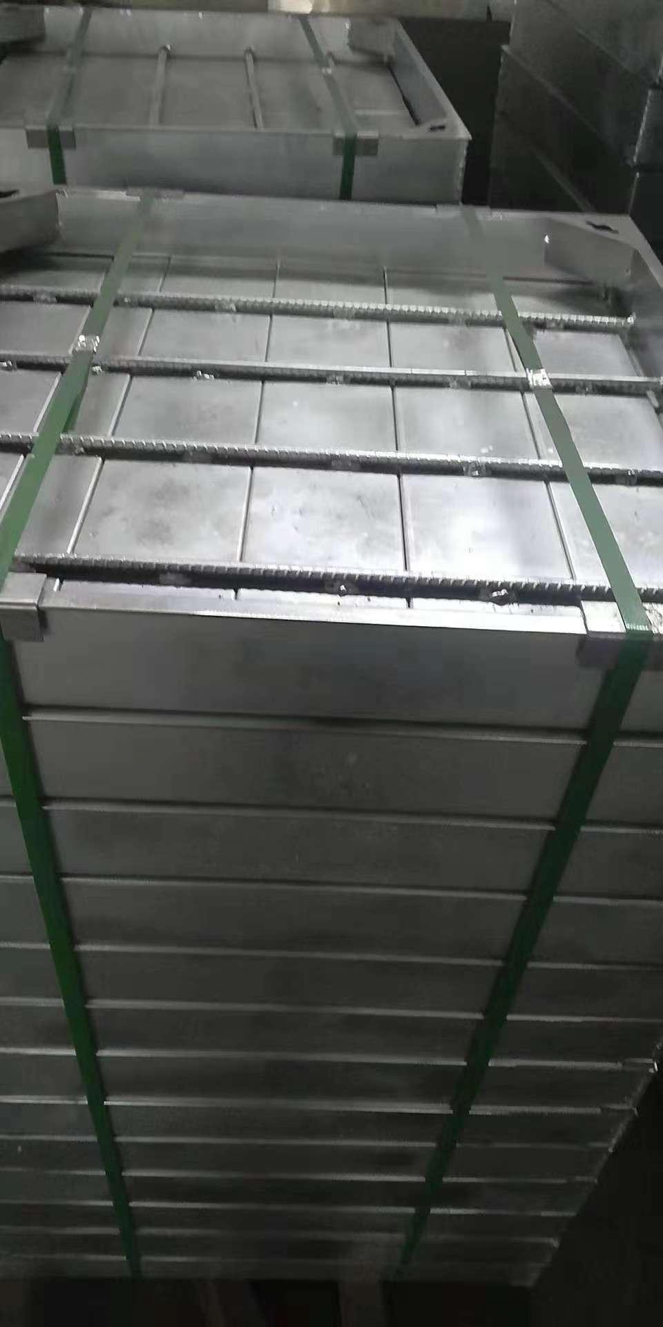 保定不锈钢井盖|保定不锈钢井盖供应商