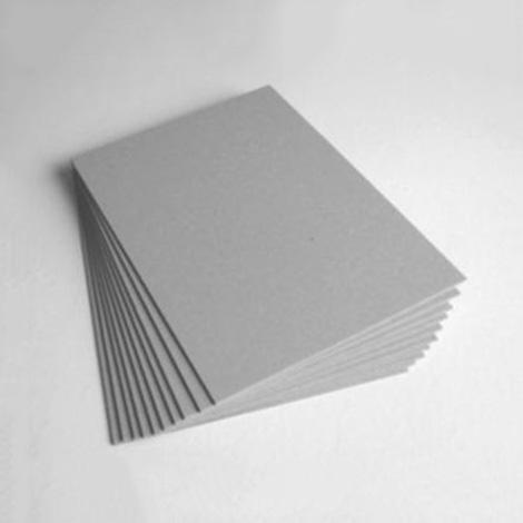 全灰纸板|河北全灰纸