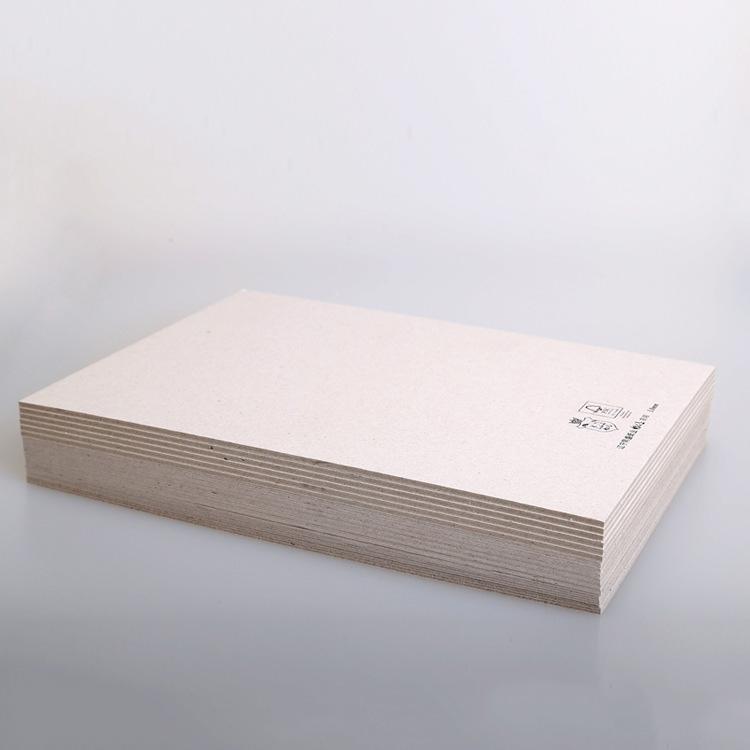 石家庄灰纸板|河北灰