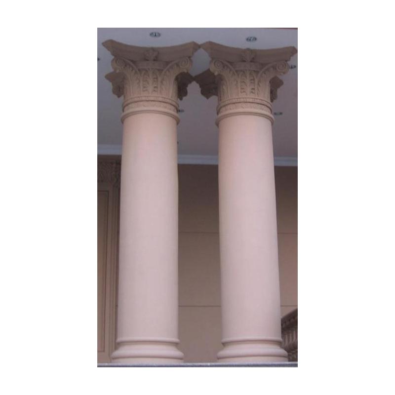铭泰建材|长沙GRC构件|长沙GRC构件