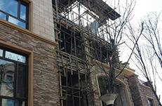 加固公司|黑龙江防水加固|黑龙江粘钢板加固