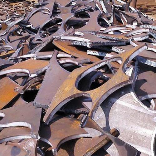 绍兴废钢材回收|绍兴废金属回收