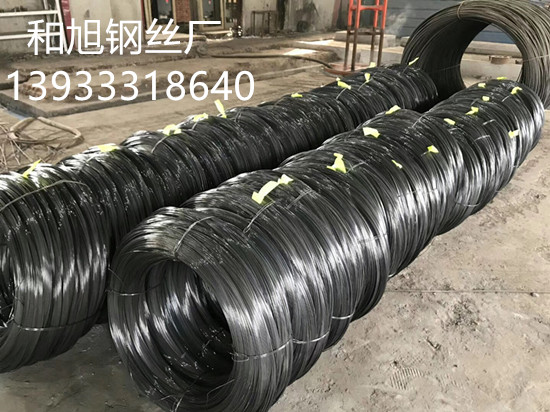 唐山钢丝厂家