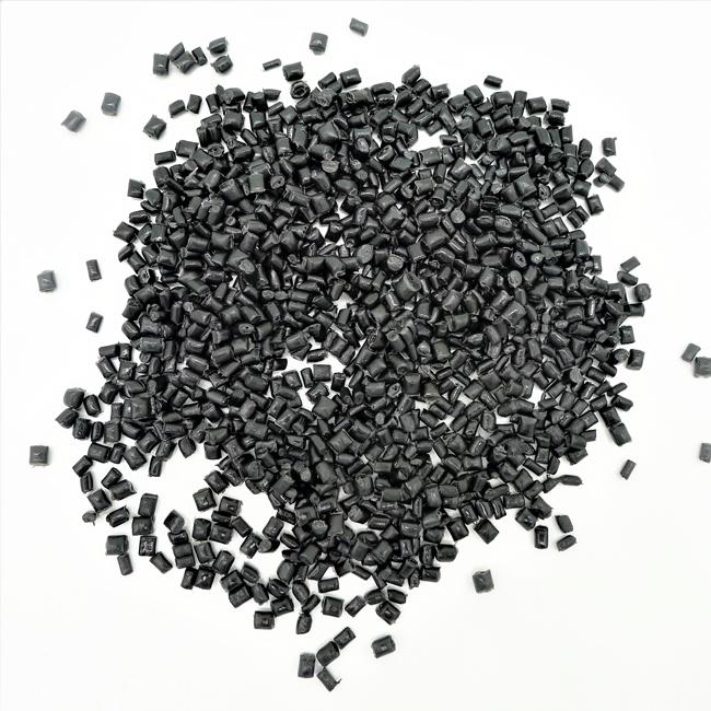工厂直销 全国低价销售LDPE LDPE批发