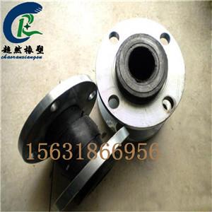 橡胶膨胀节|橡胶膨胀生产